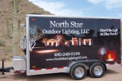 Northstar Outdoor Lighting, LLC