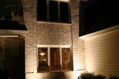 Northstar Outdoor Lighting, LLC