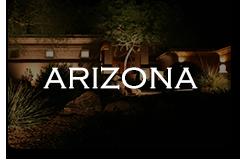 arizona-gallery-top-img