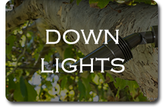 down-lights-gallery-top-img