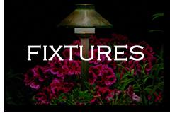fixtures-gallery-top-img