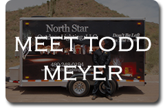 meet-todd-meyer-gallery-top-img