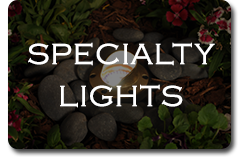 specialty-lights-gallery-top-img