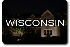 wisconsin-gallery-top-img