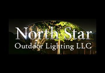Arizonas leader in outdoor landscape lighting design workwithnaturefo