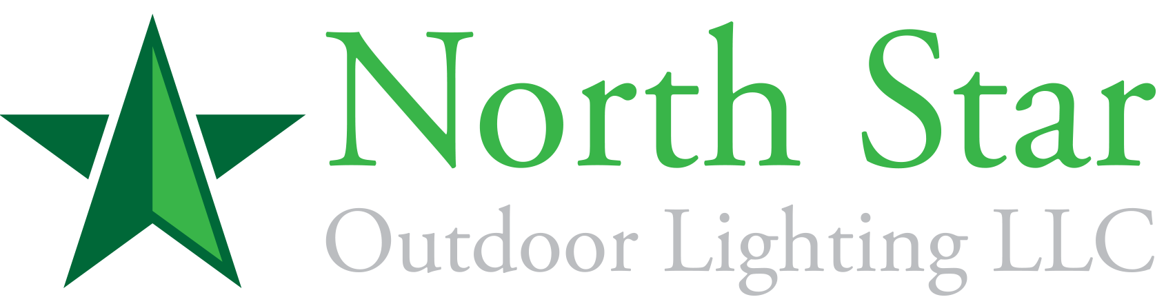North Star Outdoor Lighting LLC
